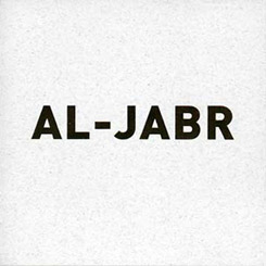 Various Artists vs Disinformation - Al-Jabr
