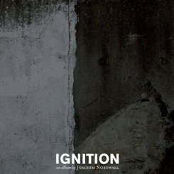Joachim Nordwall - Ignition