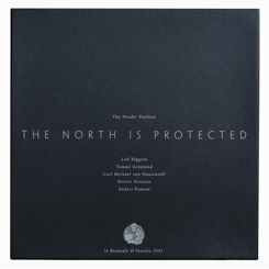 The North is Protected