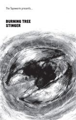 Burning Tree - Stinger